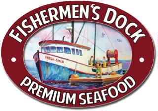 Fishermansdock